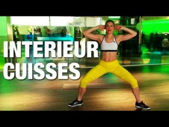 devenir actrice pour fitness