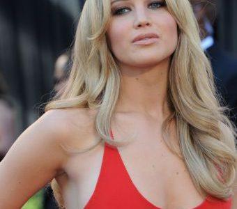 Les actrices porno les plus belles du monde ?